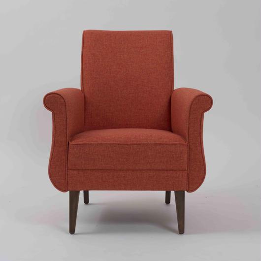 Boris sofa 1 seater(オーダー製作)張地:Type A   ¥5000/m