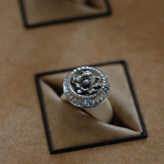 ring A【size:12.5~13】