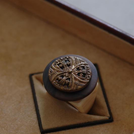 ring I【size:18】