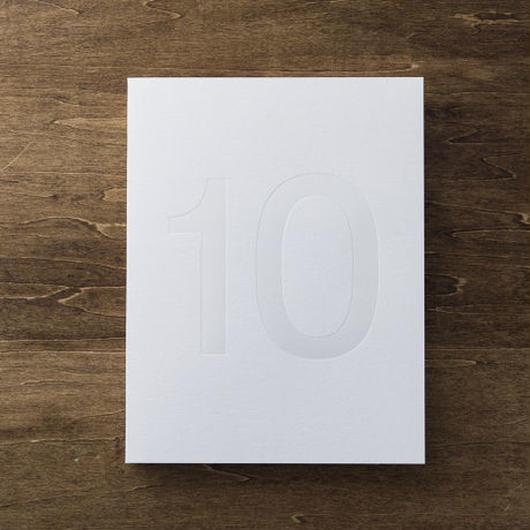 10FACES 02