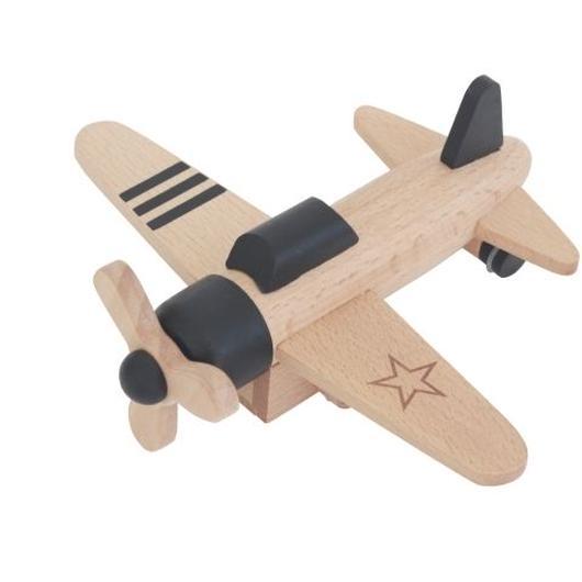 hikoki-propeller(ヒノキプロペラ)