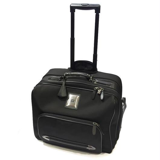 Carrier Bag【B】