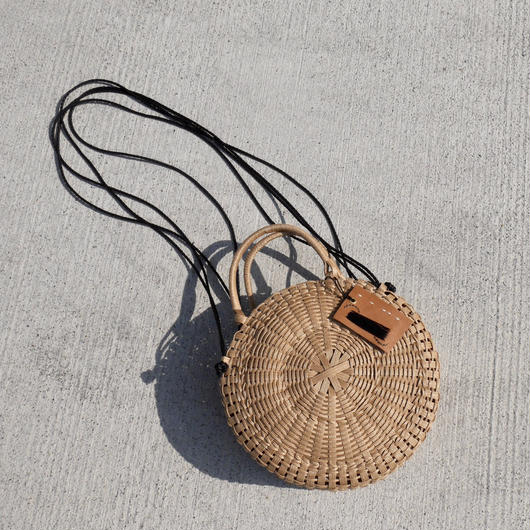 MARU bag BEIGE
