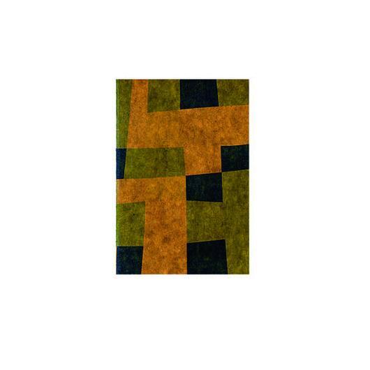 RO-BIKI NOTE Pixel