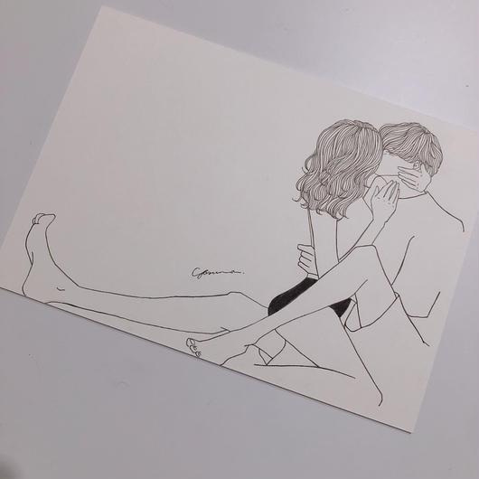 illust board
