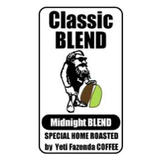 Classic BLEND 200g