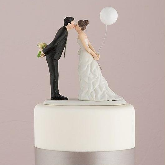 Cake Topper balloon《送料込》