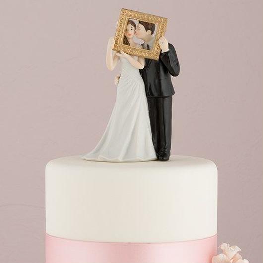 Cake Topper《送料込》