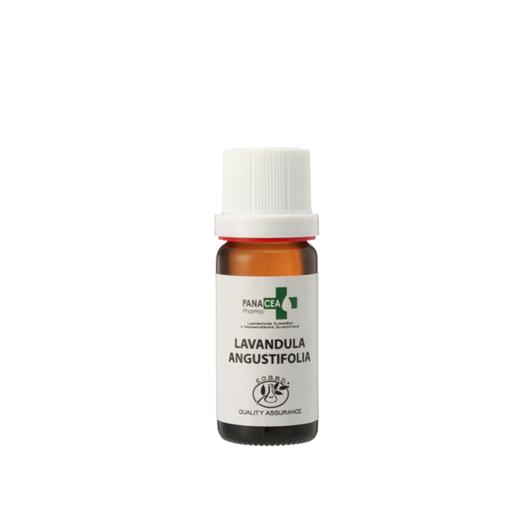 Panacea Pharma【パナセア・ファルマ】|真正ラベンダー/Lavandula angustifolia