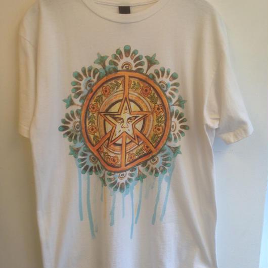 OBEY / T-Shirts
