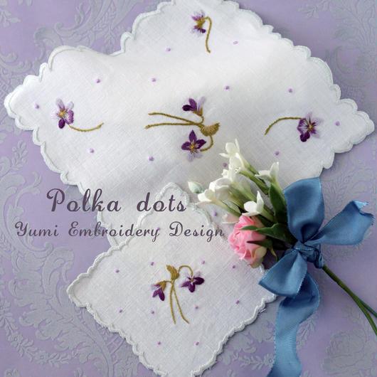 PDFダウンロード版・Viola