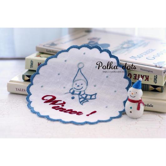 PDFダウンロード版・Snow Man