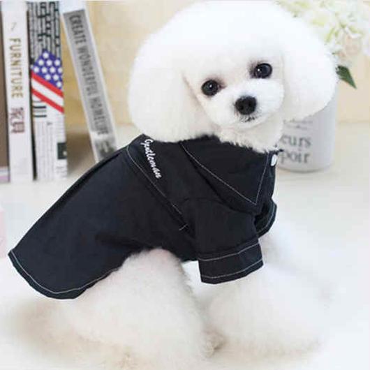 可愛い犬服 ドッグウェア 犬 ペット ペット服  ペット用品