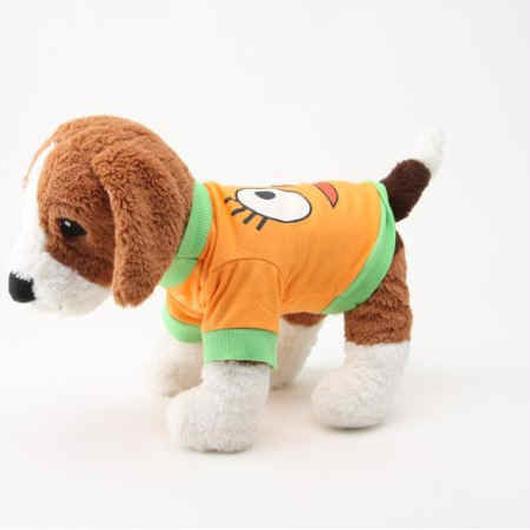 ★超可愛い★ペットの大変身★犬服 ★犬 ペット用品