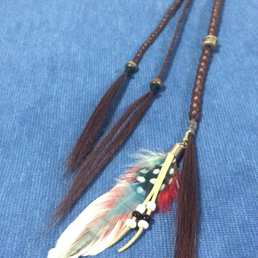 三つ編みヘアアクセサリー 付け毛 ウィッグ エクステ ダンス
