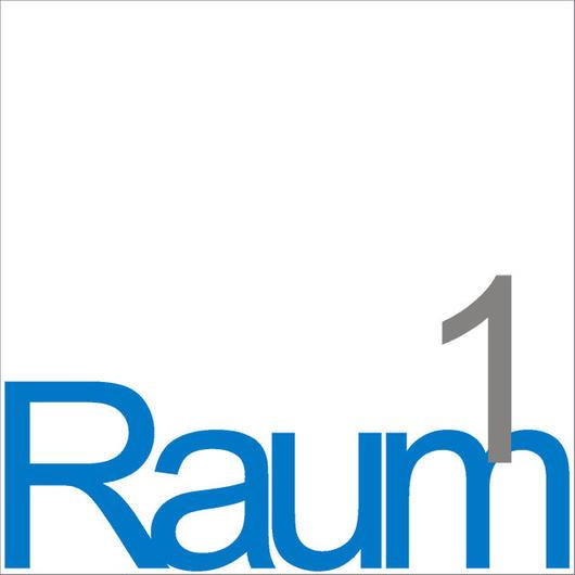 [ZEITR001] Raum1