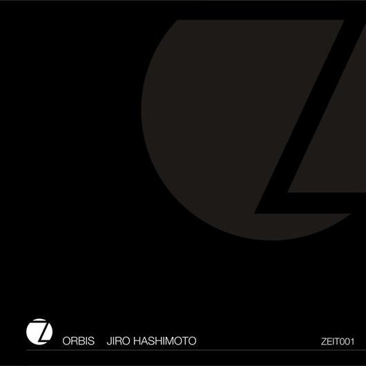 [ZEIT001] ORBIS / DIGITAL