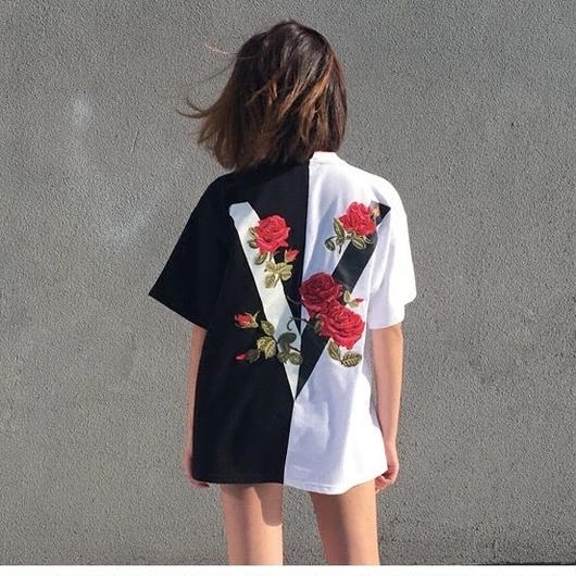 VOVAVI Rose