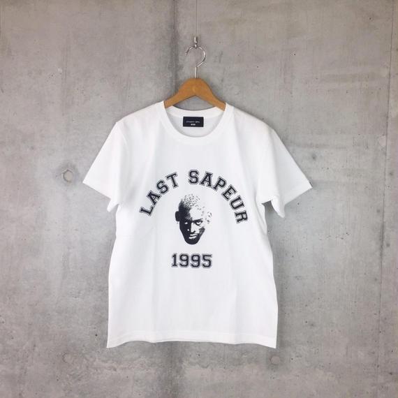 ■LAST SAPEUR 1995■S/STshirt