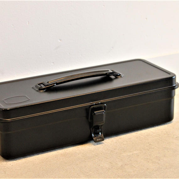 STEEL TOOLBOX STORAGE t-320