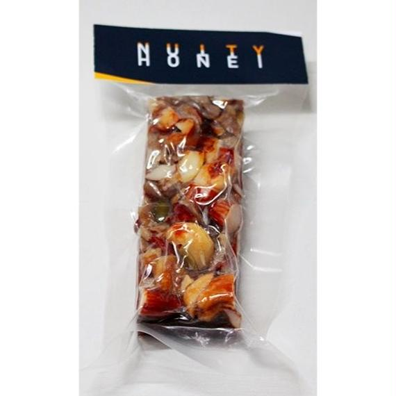 NUTTY HONEY BAR ナッツ