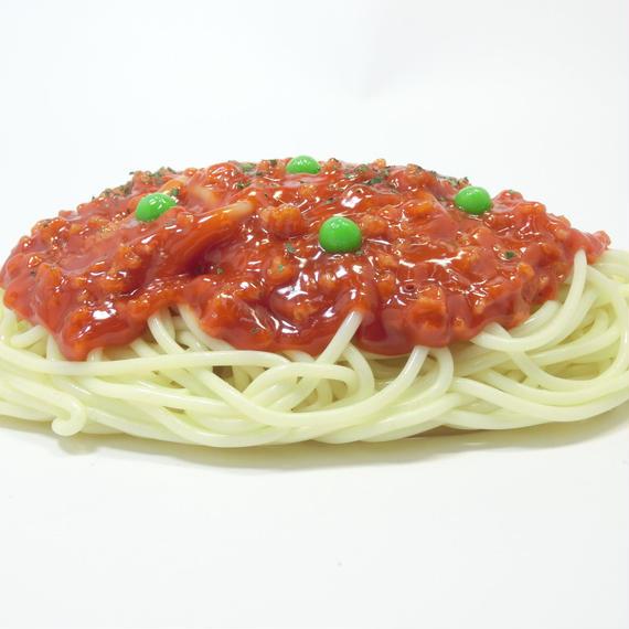 ミートスパゲティ小判