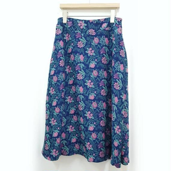 【fig London】aunt sofa スカート