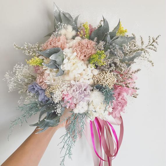 bouquet[tatarika]