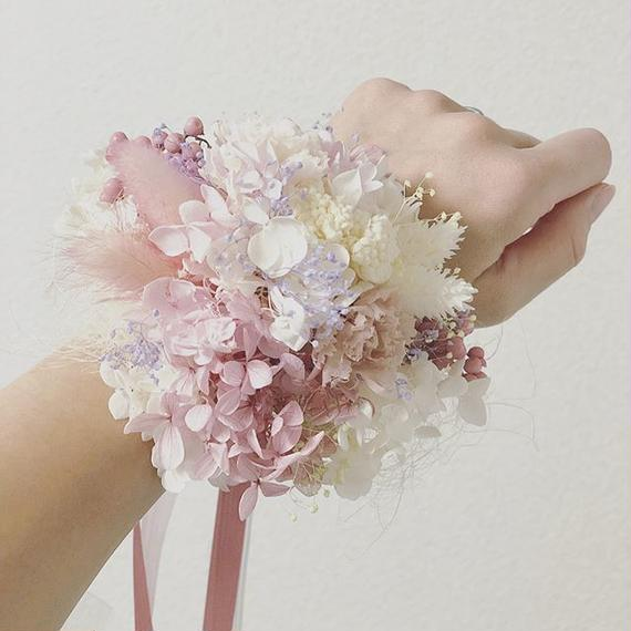 wristlet【リストレット】各種共通