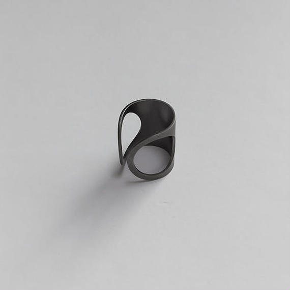 round clip ring