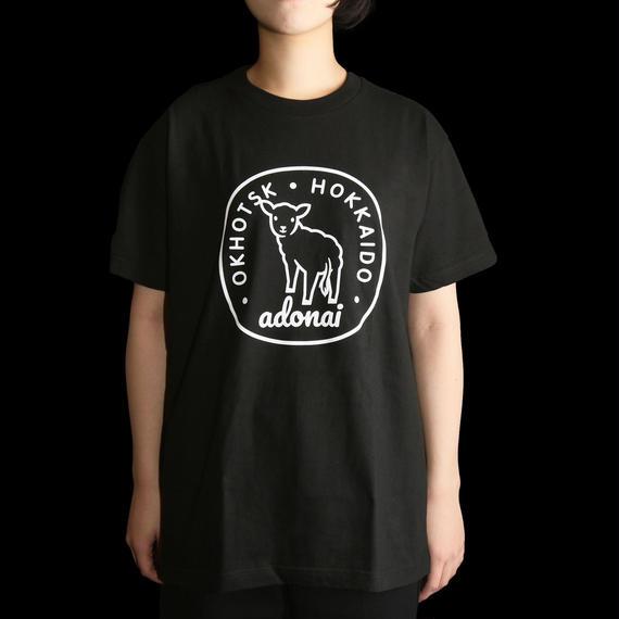 adonai Tシャツ