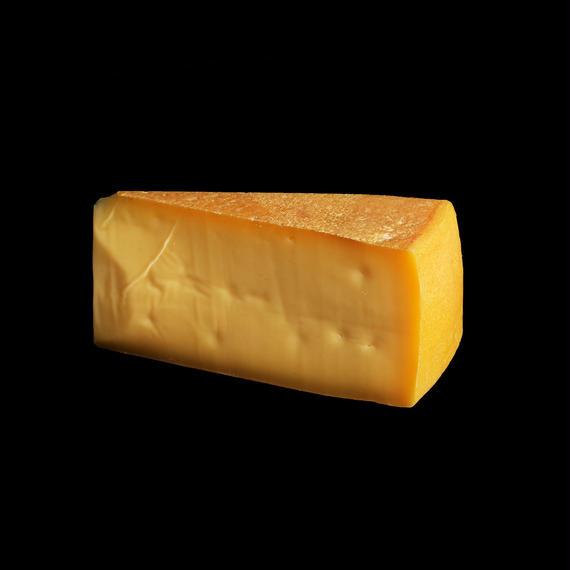 西興部ラクレットチーズ