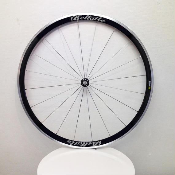Bellatte ACR30アルミホイール(1,521g)/Bellatte ACR30  Aluminium Wheel