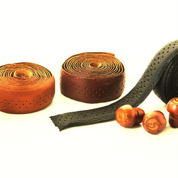 SlideAway レザーバーテープ/SlideAway  Leather bar tape