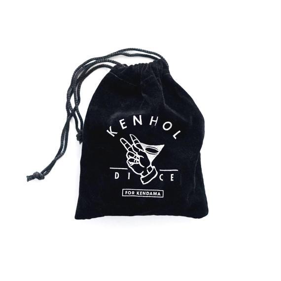 KENHOL DICE