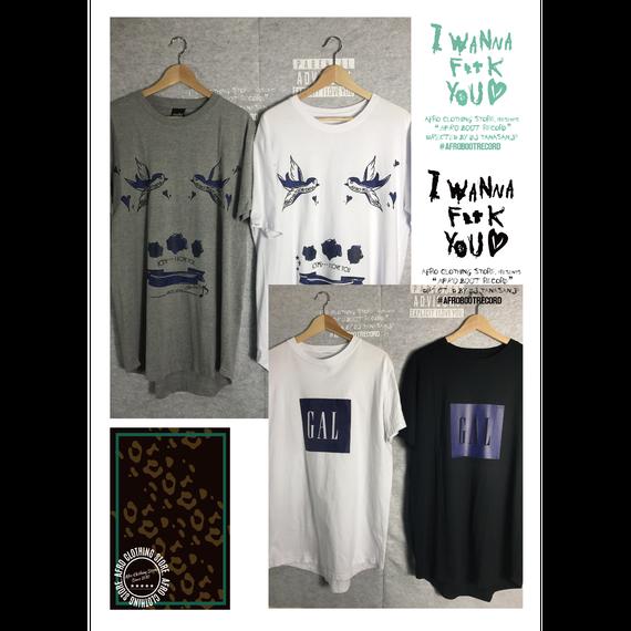 Original Print T-Shirts(3or4 Color) / ボディのオーダー&プリントオーダー(4色まで) Tシャツ50枚 (※特約あり)