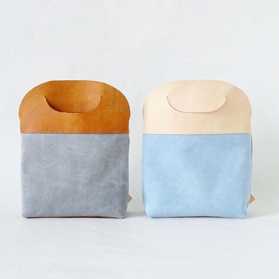 irukano bag