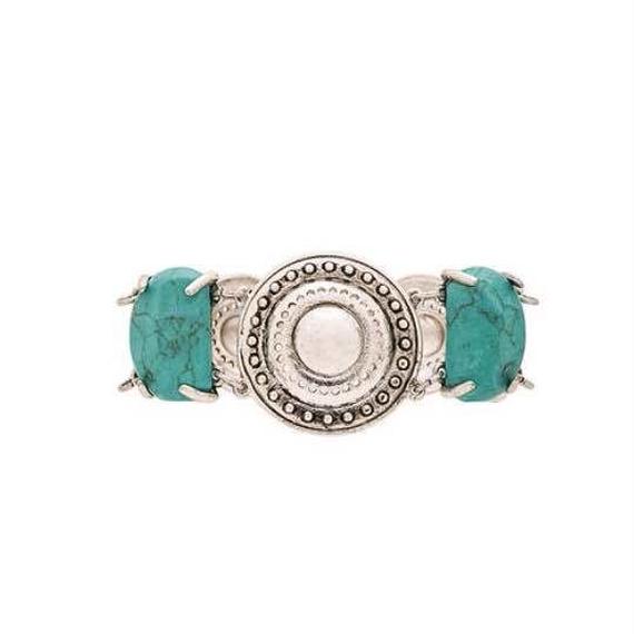 Stone bracelet  / Sam Edelman