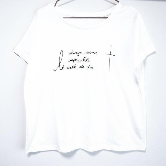 Original Tshirt