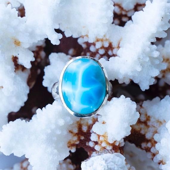 Y様  売約済み  Wavy ocean spirit jewelry