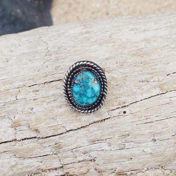 KÃÏ   Wavy turquoise collection