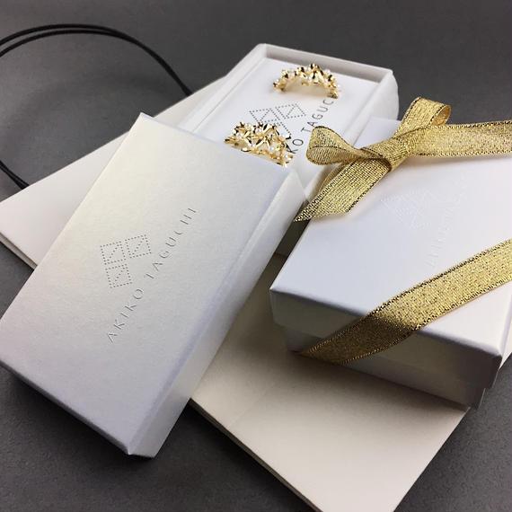 ギフトラッピング Gift wrapping