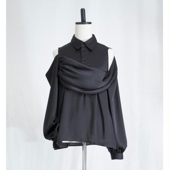 au47-02bl03-01/ladies/black