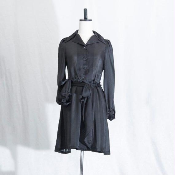 au46-08co03-01/black