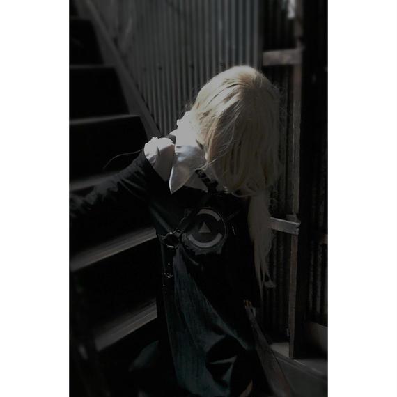 au46-01bl03-01/white