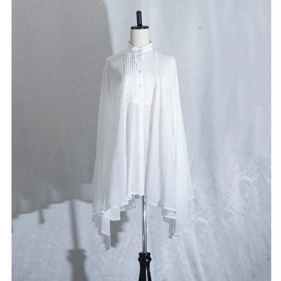au47-03bl03-02/ladies/white