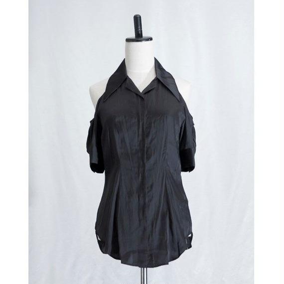 au47-06bl03-01/ladies/black