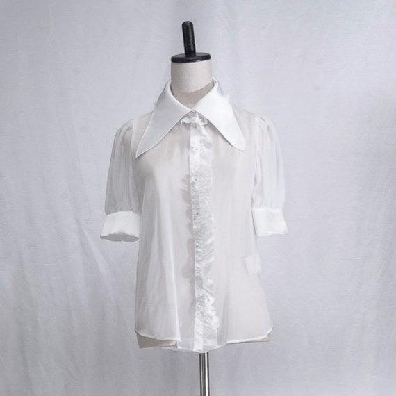 ▼au46-01bl03-01/white