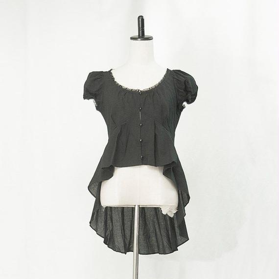 au44-03bl03-01/Black