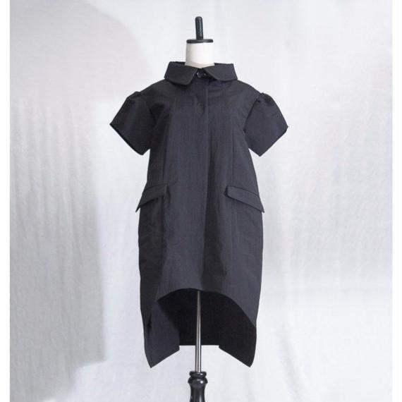 ▼au46-04op03-01/black